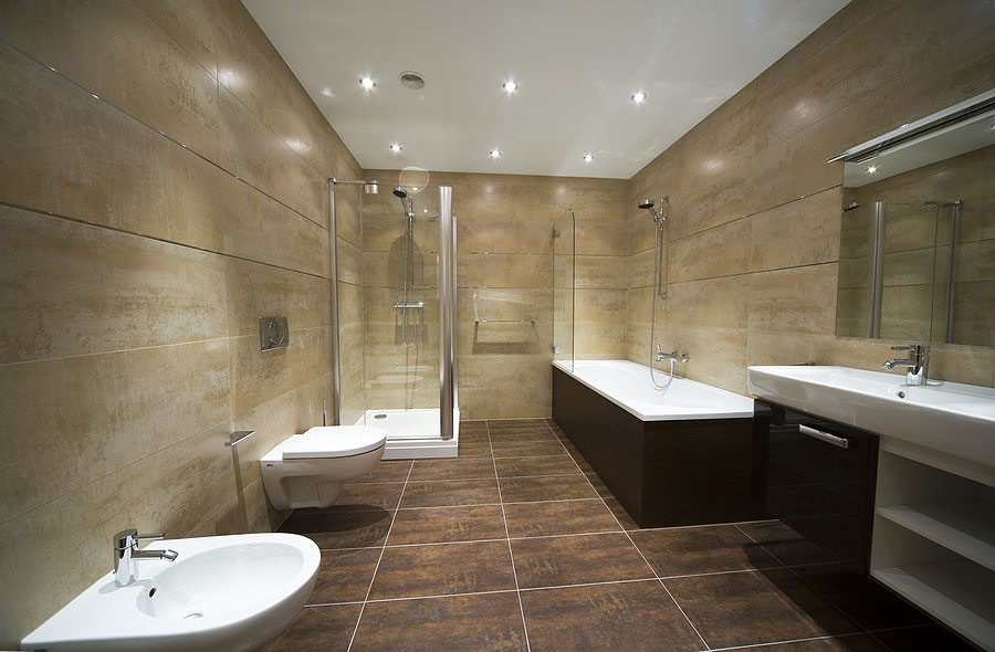 Bespoke Bathrooms In London Surrey And Essex Revive 360